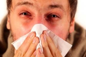 gripe-min