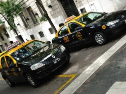 taxis-buenos-aires-min
