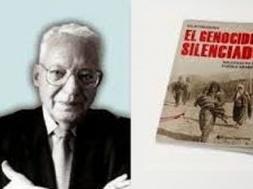 Anécdotas-boedenses-sobre el genocidio-armenio