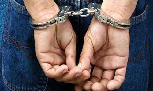 Detienen personas en Boedo por venta de drogas