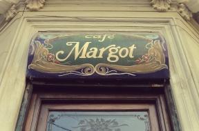 margot1
