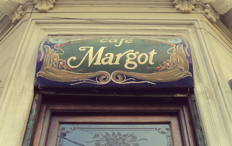 Esquina Margot, un encuentro entre gastronomía y cultura