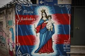 maria-auxiliadora