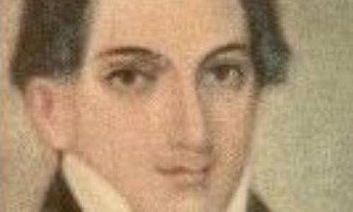 Mariano Boedo: el último viaje del prócer, 195 años atrás