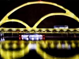 puente-roca-patricios