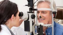 Taller Gratuito sobre Glaucoma