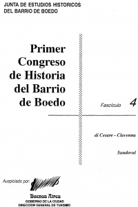 6-congreso091