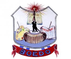 emblema-boedo