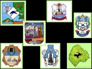 emblemas-barrios-vecinos
