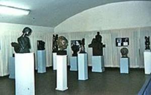 estacion-boedo-esculturas