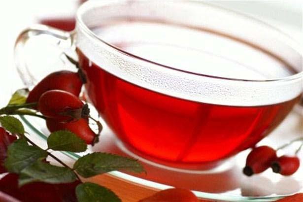 El té busca ganar terreno en un universo netamente cafetero