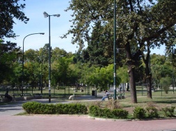 plaza-paler