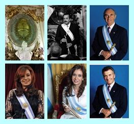 salon_blanco_de_casa_rosada_busto_de_la_republica_y_escudo_nacional-copia-tile