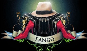 dia-del-tango-8jpg