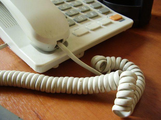 Condenan a una empresa de telecomunicaciones por falta de servicio