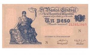 moneda-nacional-02_171208