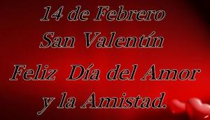 14-de-febrero-San-Valentín