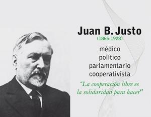 juan-b-justo