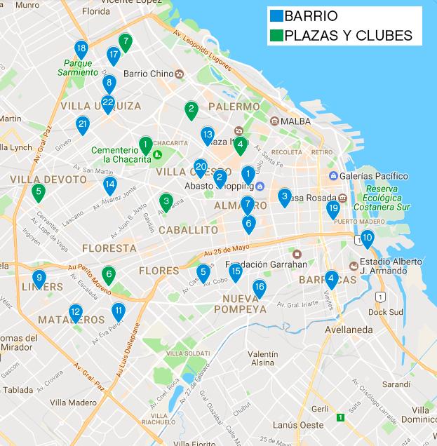 Mapa-Corsos-WEB