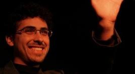 Tango y sociedad: Martín Prestía, joven músico de un género en constante reinvención