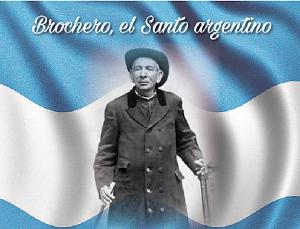misa-canonizacion-del-cura-brochero-3