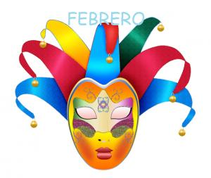 TouchMe_carnival-colors_Elmnts_-6-mqizytafqdmyzwllweqg8ic0hfex1yytf1qpvl14oq