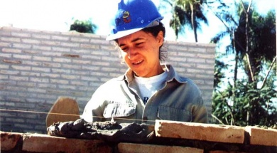 mujer-trabajando1