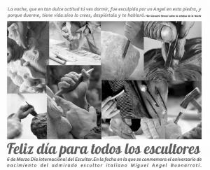481f8-6_de_marzo-_dia_del_escultor