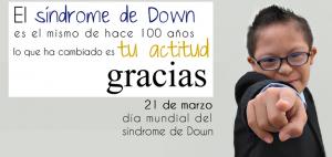 gracias-dia-mundial-del-sindrome-de-down