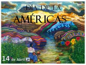 14-de-abril-dia-de-las-americas