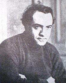GuillermoFacioHebequer