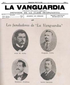 vanguardia2-vert