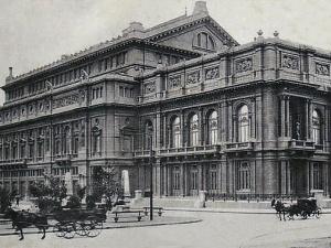 1908-002