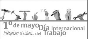 Da-Internacional-del-trabajo_thumb4