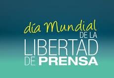 libertad prensa