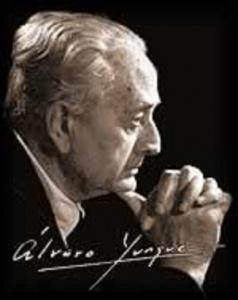 37 b Alvaro Yunque