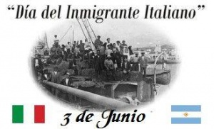 9191_diadelinmigrante
