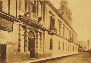 Colegio_Nacional_de_Buenos_Aires_antiguo