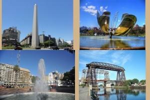 El-Obelisco-de-Buenos-Aires-tile