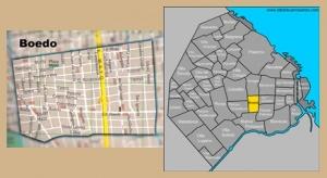 barrio boedo mapa-tile