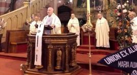 Los salesianos y su importancia para la comuna 5