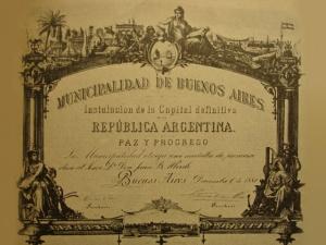 1883-002