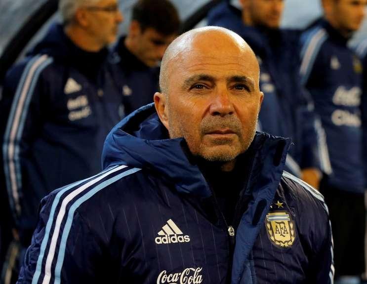 ¿Ganará Argentina la próxima Copa Mundial de la FIFA?