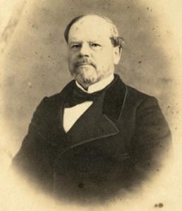 78 Juan Pedro Esnaola