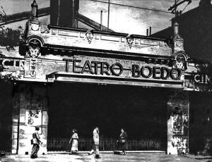 A07c-Teatro-Boedo