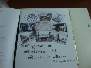 Congreso 008