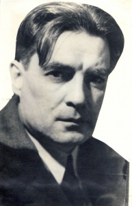 Roberto-Arlt