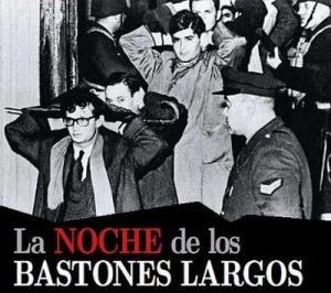 blargos_port