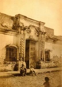 casa-de-tucuman18691-742x1024