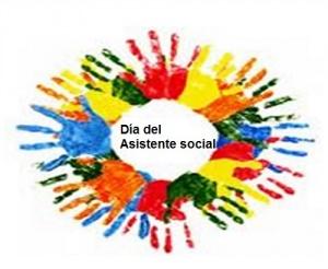 dia-trabajador-social